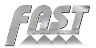 Fast Manufacturing, Inc