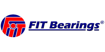 FIT Bearings