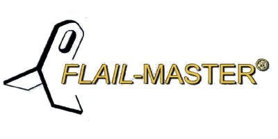 Flail-Master