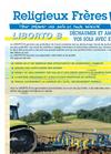 LIBORTO - B 70/330 - Cultivator Brochure