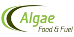 Algae Food & Fuel - an initiative of BioSoil and Tendris