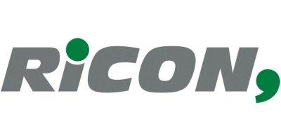 RICON GmbH