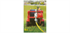 Model 300 Garden - Green Areas Hose-Reel Irrigators Brochure