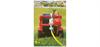 Model 300 Garden - Green Areas Hose-Reel Irrigators Brochure