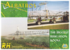 Albatros - Model 72 - Spraying Booms Brochure