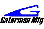 Gaterman Manufacturing Co., Inc