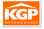 KGP Greenhouses