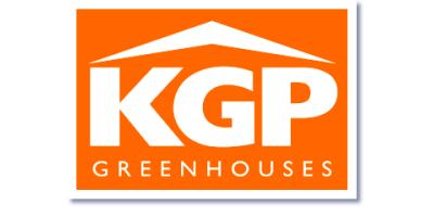 KGP Greenhouses