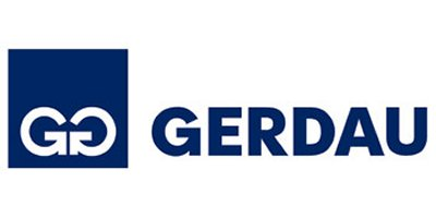 Gerdau Special Steel North America
