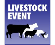 The Livestock Event: exploiting potential exports