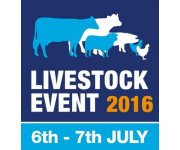 Livestock goes free entry for all
