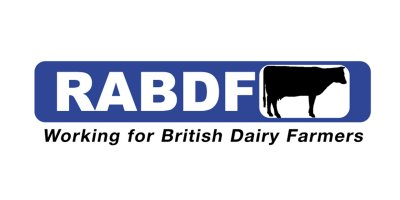 The Royal Association of British Dairy Farmers (RABDF)