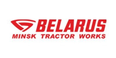 Minsk Tractor Works (MTW)
