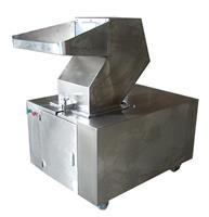 Amisy - Model AMS-SG150 - Bone Crusher Machine