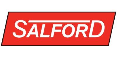 Salford Group, Inc.