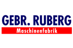 RUBERG - Silo System for Grain and Fertiliser