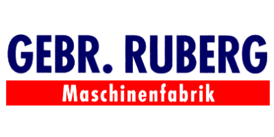 GEBR. RUBERG GmbH & Co. KG