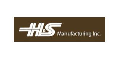 H & S Manufacturing, Inc
