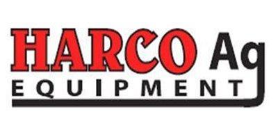 Harco Ag Equipment