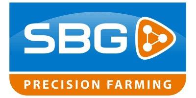 SBG Precision Farming BV