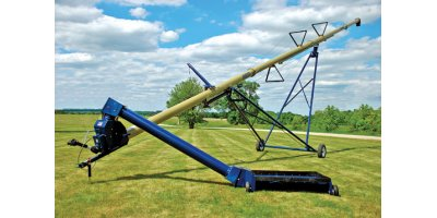 Model A Series - Grain Auger