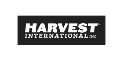 Harvest International, Inc.