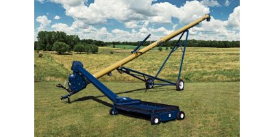 Harvest - Model A Series - Grain Auger