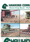Corn Reel Brochure