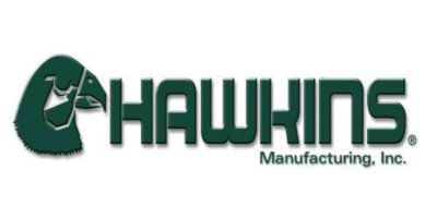 Hawkins Manufacturing Inc.