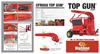 CFR - 650 - Topgun Brochure