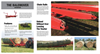 1400 - Bale Mover Brochure