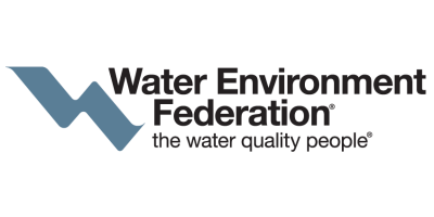 Water Environment Federation (WEF)