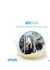 AfiLab Brochure
