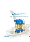 AfiMilk MPC Brochure