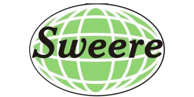 Sweere Food Processing B.V.