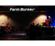 Farm Bureau Welcomes Trade Promotion Authority (TPA) Legislation