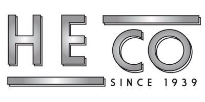 Highway Equipment Company (HECO)