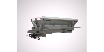 Model NL4500 G4 Edge - Variable Dry Rate Nutrient Applicator