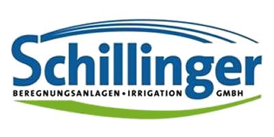 Schillinger Beregnungsanlagen GmbH