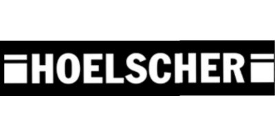 Hoelscher Inc.