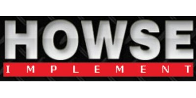 Howse Implement Company, Inc.