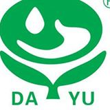 DAYU CONSERVING WATER GROUP CO., LTD