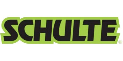 Schulte Industries Ltd.
