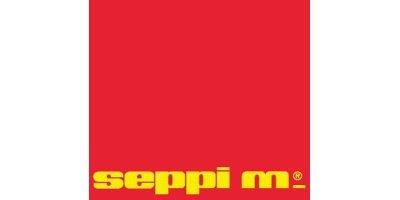 SEPPI M.  S.p.A