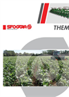 Thema - Weeders Brochure