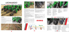 Leonardo - Strip Tillage Machine Brochure