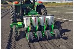 Gamma Plus - Precision Pneumatic Planters