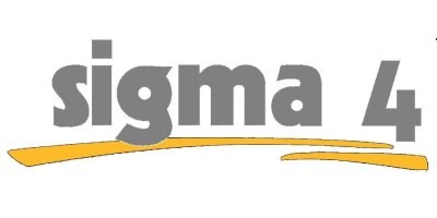 SIGMA 4 S.p.A.