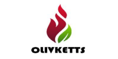 Olivketts Handels GmbH