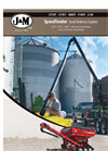 Model LC Series - Bulk Seed Tenders Brochure